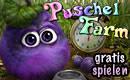 PuschelFarm Browsergame